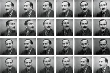 El mundo de ayer, de Stefan Zweig