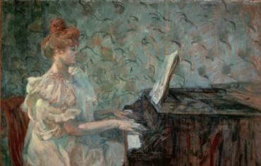 El baile, de Irène Némirovsky