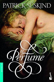 220px-El-perfume