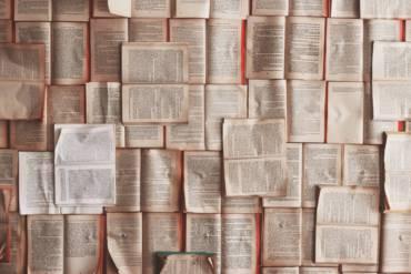 Mis blogs de literatura favoritos