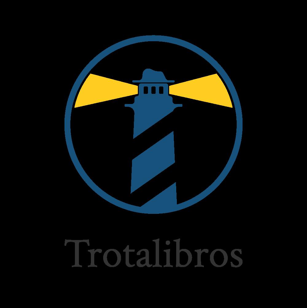 trotalibros_logo_vertical