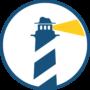 trotalibros_logo_imatge_dret_fons