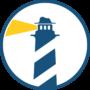 trotalibros_logo_imatge_esquerra_fons