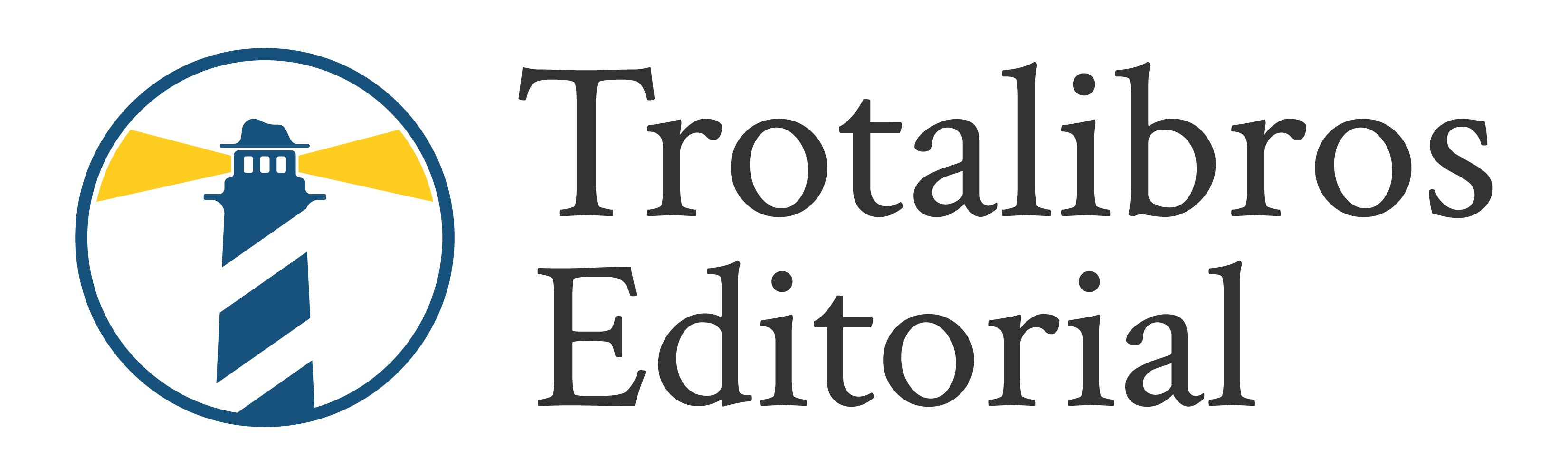 trotalibros_editorial_logo_horitzontal